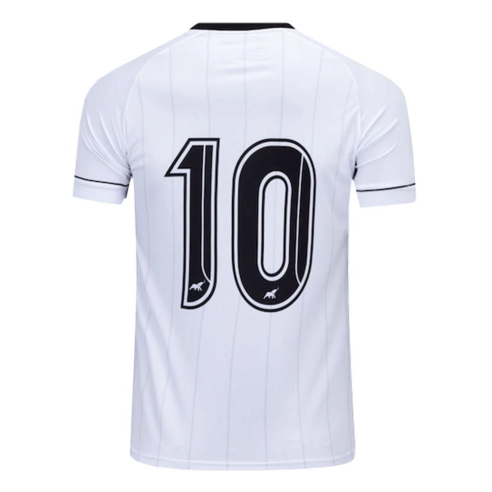 Camisa  ABC  I  - Uniforme 2020