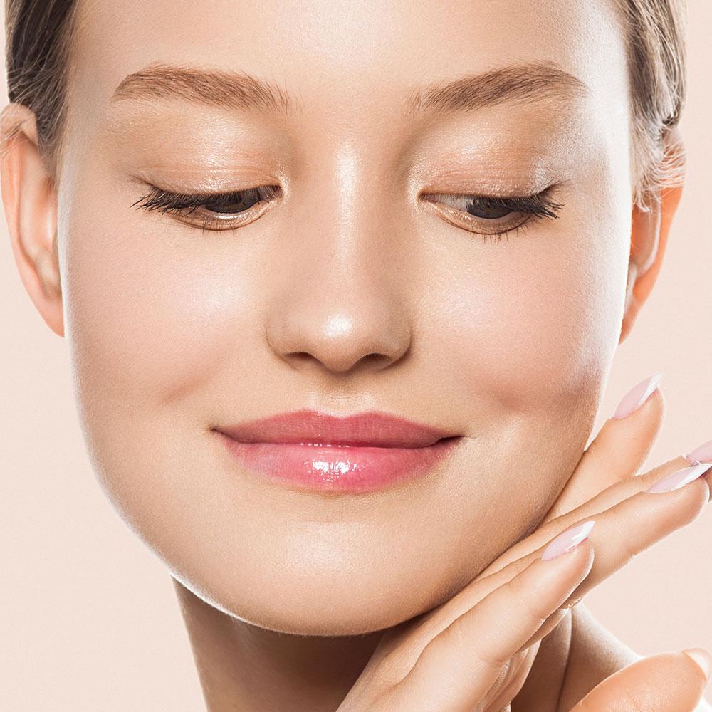 Preenchimento facial - Mês das Mães