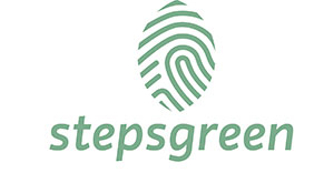 Stepsgreen Shoes