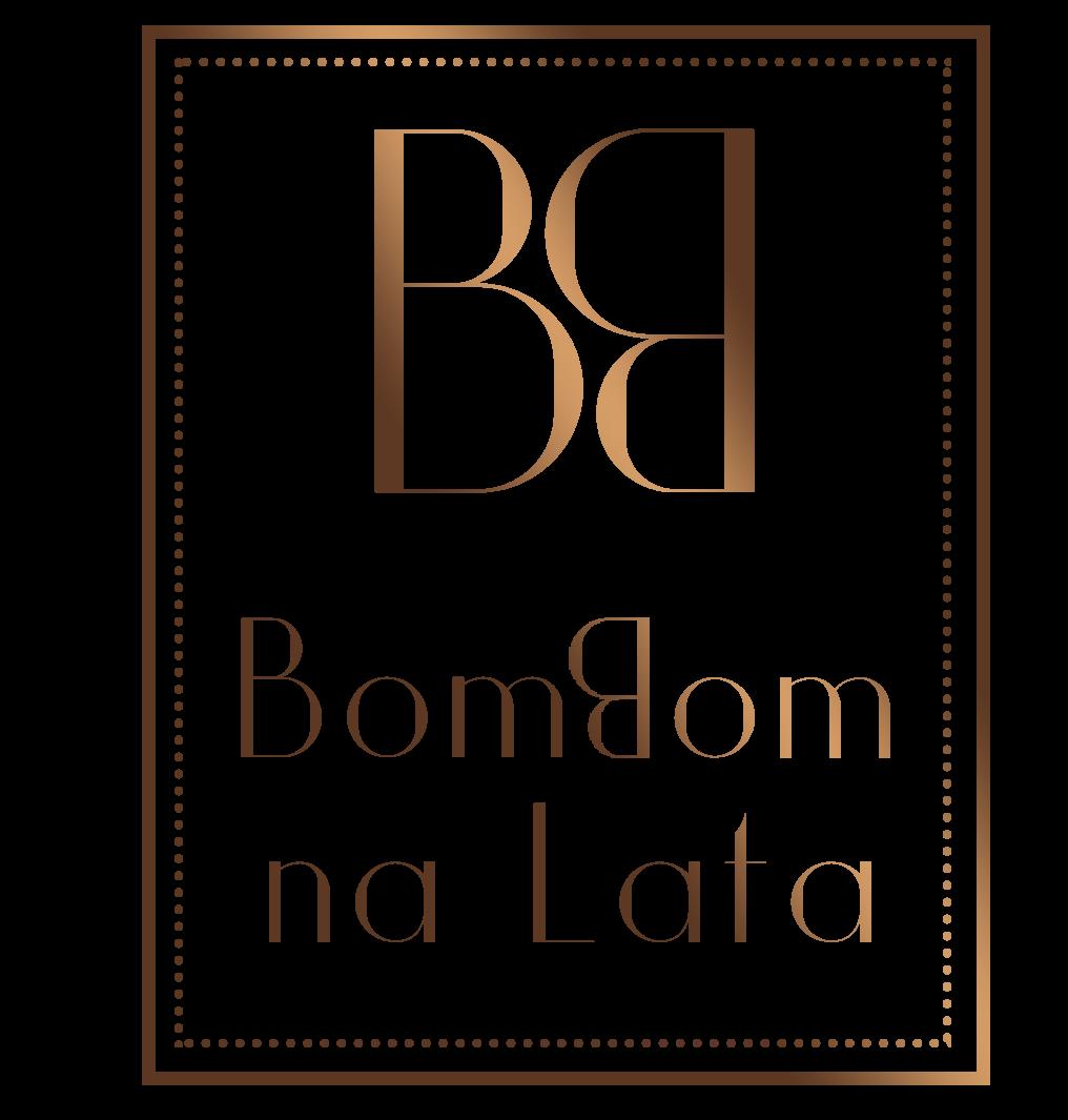 Bombom na Lata