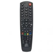 Controle Duosat Trend HD SKY-7491 MXT