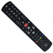Controle TV Philco Smart TV 3D RC3100L03 - MXT-CO1282 -