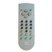 Controle TV CCE MXT1404/2004