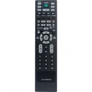 Controle TV LG LCD, Plasma e LÉD MXT C0783