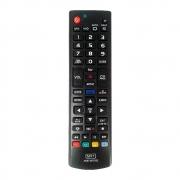 Controle TV LG LED Smart 3D AKB73975702 - MXT-CO1292 -