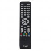 Controle TV Philco LED C01306