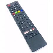 Controle TV Philco Smart max-8089
