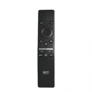 Controle TV Samsung LED Smart 4K com Tecla Netflix/ Amazon Prime/Internet - MXT-CO1374