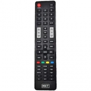 Controle TV Toshiba MXT C01337 CT-6700