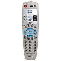 Controle Remoto tv Gradiente G29FM