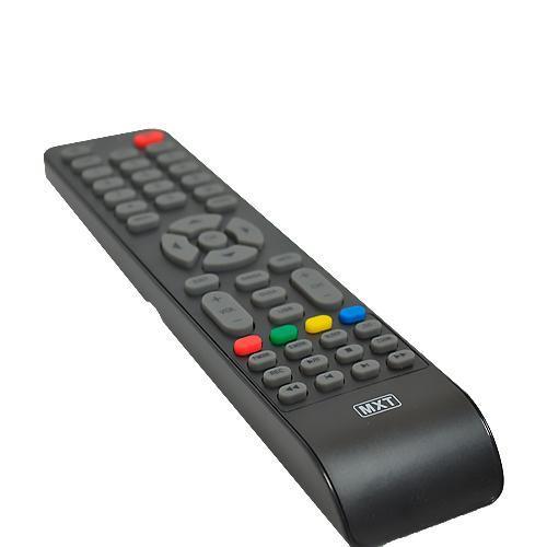 CONTROLE TV PHILCO LED PH1924T21DG/ PH2832735DG/ PH32F33DGB - MXT-CO1382