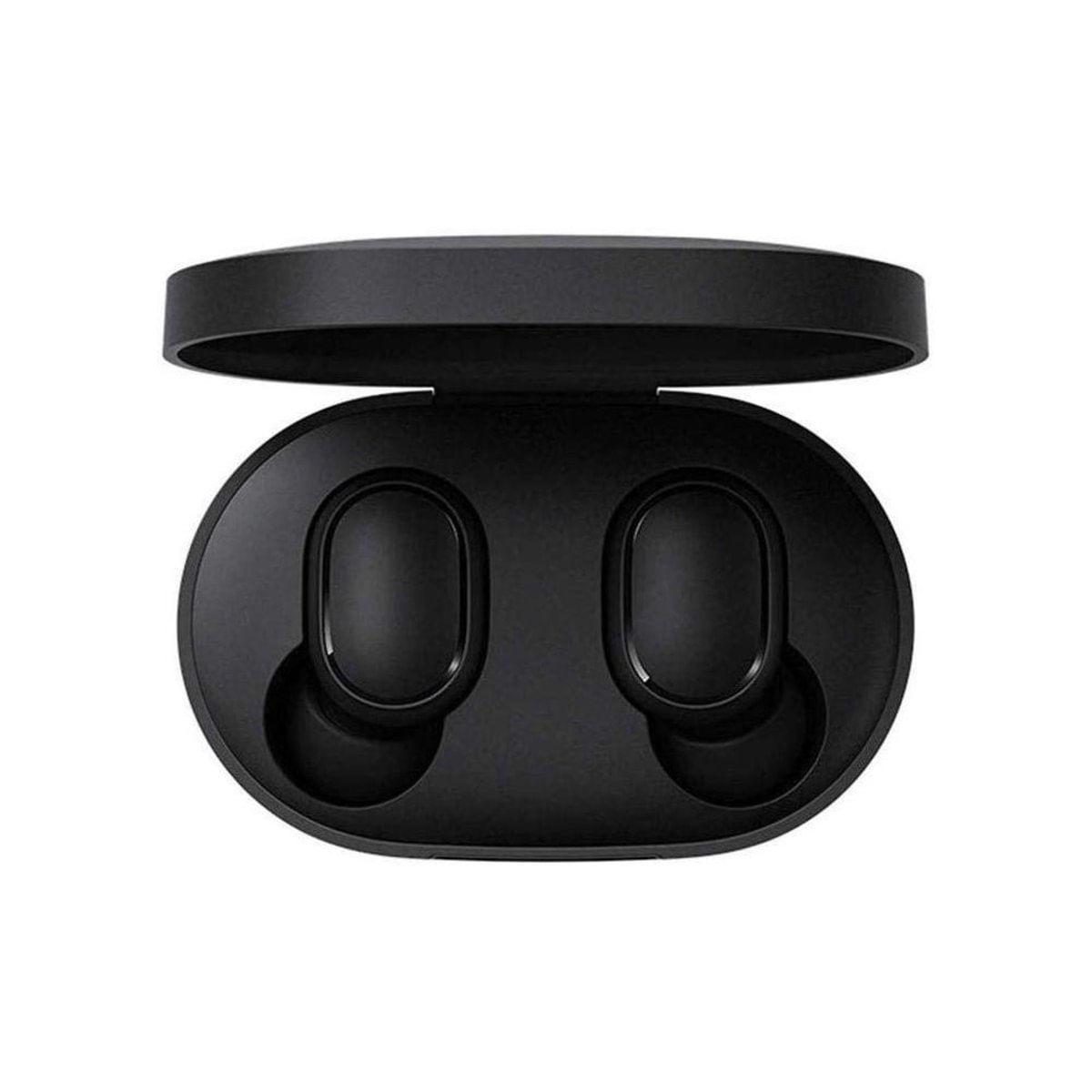 Fone Bluetooth Redmi AirDots2