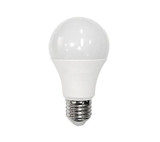 Lâmpada LED 15W Branco Quente Philbra 1311  25.000h