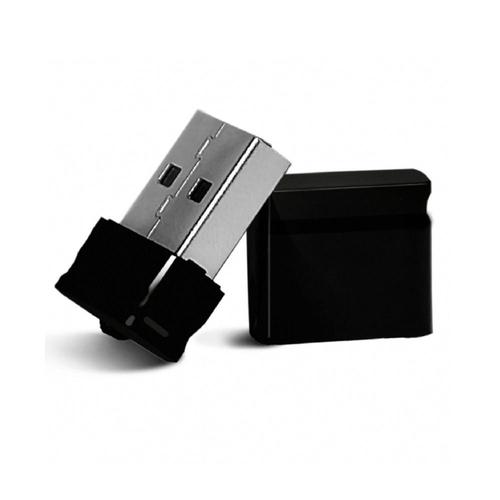 Pen Drive Nano 32Gb Multilaser