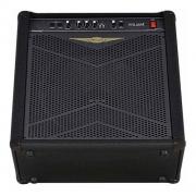 Cubo Amplificador Contra Baixo Oneal Ocb-600x 200w