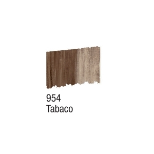 Betume Colors Acrilex 60Ml - Tabaco