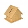 Casa Cofre Simples