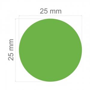 Furador Artesanal  Jumbo Toke E Crie Ref.5776- Circulo