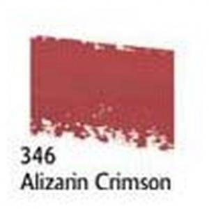 Patina Cera Acrilex 37Ml 346 Alizarin Crimson