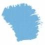Tinta Acrílica Fosca Acrilex 60Ml - Azul Celeste
