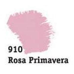Tinta Acrílica Fosca Acrilex 60Ml - Rosa Primavera