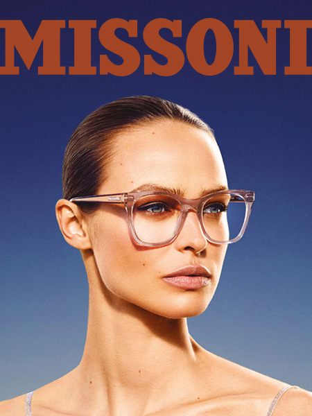 ver modelos de óculos