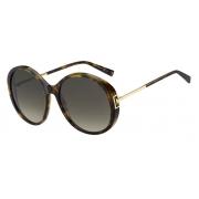 Givenchy GV7189S 086 58-HA