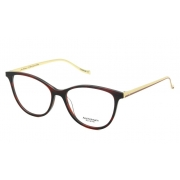 Óculos de Grau Ana Hickman LONDON II NIGHT