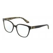 Dolce & Gabbana DG3321 3215 54