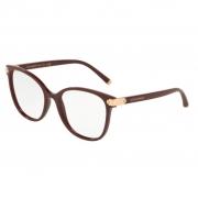 Óculos de Grau Dolce & Gabbana DG5035 3091 55