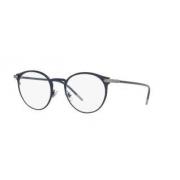 Óculos de Grau Dolce & Gabbana DG1318 1280 50