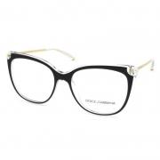 Dolce & Gabbana DG3294 675 54