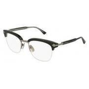 Óculos de Grau Gucci GG0231O 002 50