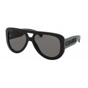 Chanel CH5423B 1426V6 55