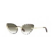 Óculos de Sol Chloé CE157S 825