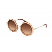 Óculos de Sol Chloé CE160S 724