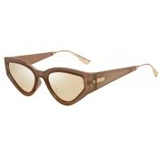 Dior CATSTYLEDIOR1 S45 53-SQ