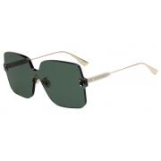 Óculos de Sol Dior DIORCOLORQUAKE1 1ED 99-QT