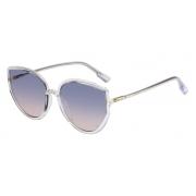 Dior SOSTELLAIRE4 900 58-AJ
