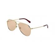Óculos de Sol Dolce & Gabbana DG2244 0202 59