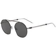 Óculos de Sol Emporio Armani EA2078 301487 50