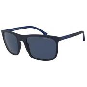 Óculos de Sol Emporio Armani EA4133 575480 59