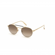 Óculos de Sol Ermenegildo Zegna EZ0140 30G 52