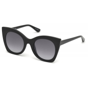 Óculos de Sol Guess GU7525 01B 51