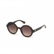 Óculos de Sol Guess GU7613 52F 50