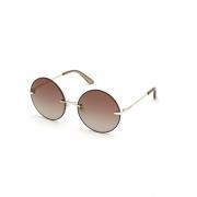 Óculos de Sol Guess GU7643 32F 61