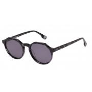Le Specs LSL1823840