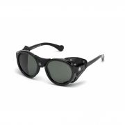 Óculos de Sol Moncler ML0046 - 01R 52