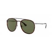 Óculos de Sol Persol PO2467S 51331 50