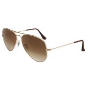 Ray-Ban RB3025L 00151 62